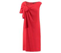 "Damen Kleid ""Astrale"", rot"