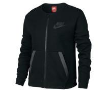 Girls Sweatjacke Sportswear Tech Fleece