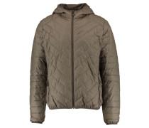 Herren Outdoor-Thermojacke / Steppjacke Sherbrooke Mens Padded Jacket Light Gr. XLXXL
