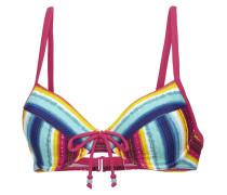 Damen Bikini Oberteil Bügel Top B/C-Cup verfügbar in Größe 36C38D42D