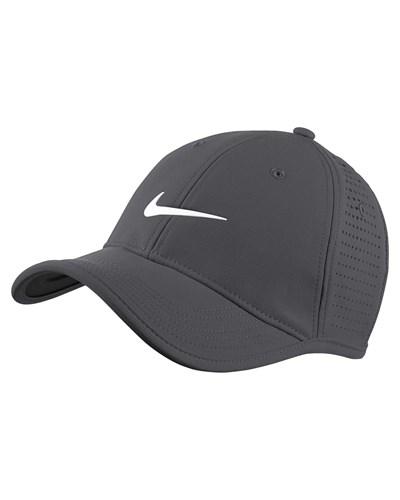 nike herren nike golf herren golfcap schildm tze ultra. Black Bedroom Furniture Sets. Home Design Ideas