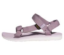 Damen Sandale Original Universal verfügbar in Größe 41374236