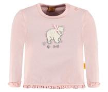 Mädchen Baby Shirt Langarm verfügbar in Größe 7456