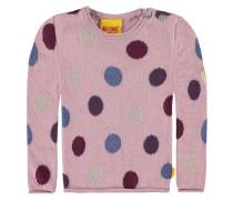 Mädchen Pullover verfügbar in Größe 104