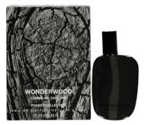 entspr. 219,80 Euro/ 100 ml - Inhalt 25 ml Eau de Parfum Wonderwood