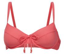 Damen Bikini Oberteil Bügel Top B/C-Cup verfügbar in Größe 38C38B36C36B36D