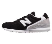 """Herren Sneakers """"MRL996"""", schwarz"""