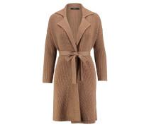 Damen Cardigan Madera verfügbar in Größe XL
