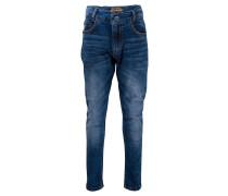 Blue Effect: Jungen Jeans, blue