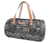 Reisetasche Renana Grey Panther