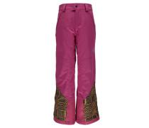 """Girls Skihose """"Vixen"""", pink"""