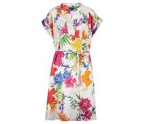 """Kleid """"Humming Floral"""