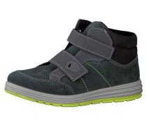 Boys Boots Beya verfügbar in Größe 3134