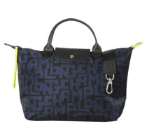 "Handtasche ""Le Pliage Collection LGP"""