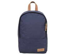 "Rucksack ""Dee Jeansy"", jeans"