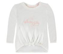 Mädchen Shirt Langarm verfügbar in Größe 80