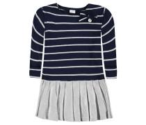 Mädchen Kleid verfügbar in Größe 12211010411612898