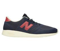 Herren Sneakers 420 Re-Engineered Suede
