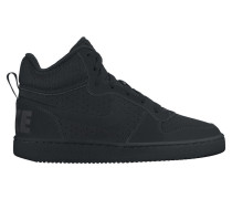 Kinder Sneakers Court Borough Mid