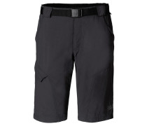 Herren Hoggar Shorts Men