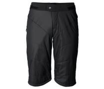 Herren Mountainbike-Shorts Men's Minaki Shorts II, Schwarz