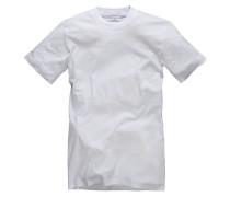 Herren T-Shirt Natural Comfort Gr. 567