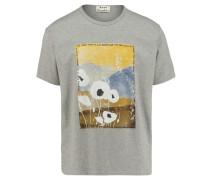 """T-Shirt """"Naive Pop"""""""
