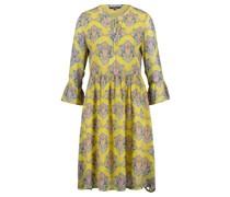 """Kleid """"Bohemian Lazy Dress"""""""
