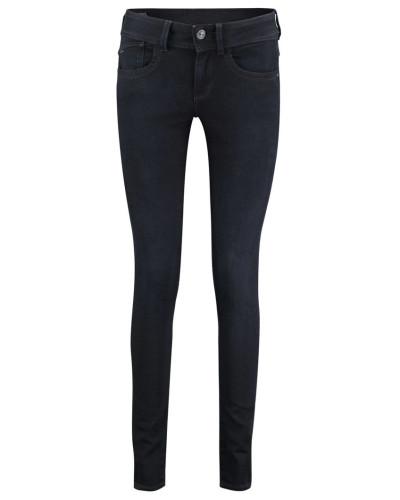 """Jeans """"Lynn"""" Mid Skinny Fit"""