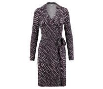 Damen Kleid New Jeanne