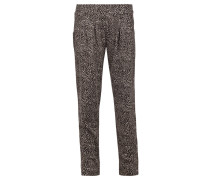 Damen Hose Zoley 16 Pants