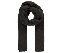 Damen Schal, braun
