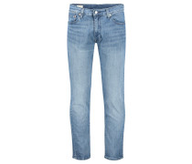 "Jeans ""511 East Lake"" Slim Fit"