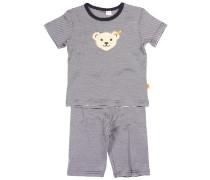 Mädchen Schlafanzug verfügbar in Größe 11612814015298