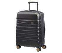 Koffer/Trolley Splendor Spinner 55/20