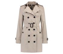 """Damen Trenchcoat """"Sandringham"""", stein"""