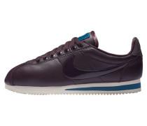 """Damen Sneakers """"Classic Cortez Premium"""", bordeaux"""