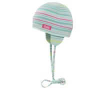 Mädchen Baby Mütze Gr. 454341