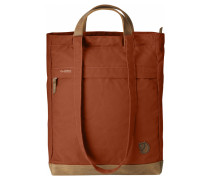 Tasche Totebag No. 2 Autumn Leaf