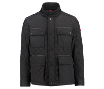 Herren Jacke / Fieldjacket Railey