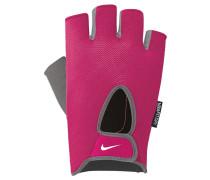 Damen Fitnesshandschuh/ Trainingshandschuh Fundamental verfügbar in Größe SLM