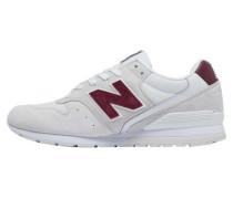 """Herren Sneakers """"MRL996JM"""", weiss"""