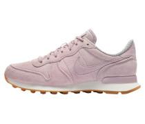 "Damen Sneakers ""Internationalist SE"", rose"