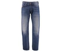 Herren Jeans Larkee 0857 H Regular Straight Fit verfügbar in Größe 33/3630/32