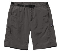 Herren Outdoor-Shorts Men´s Gi III Shorts