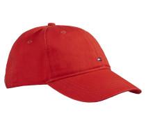 Jungen Schildkappe Basic Cap Gr. XL