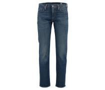 Herren Jeans 504 Regular Straight Fit verfügbar in Größe 31/3231/3432/3432/3233/3430/32