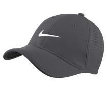Herren Golfcap / Schildmütze Ultra Light Tour Perforated Cap