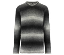 "Herren Pullover ""Heath"", anthrazit"
