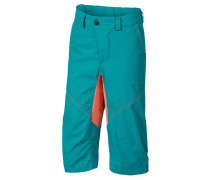 Kinder Bike-Shorts Grody Shorts V Gr. LSXS